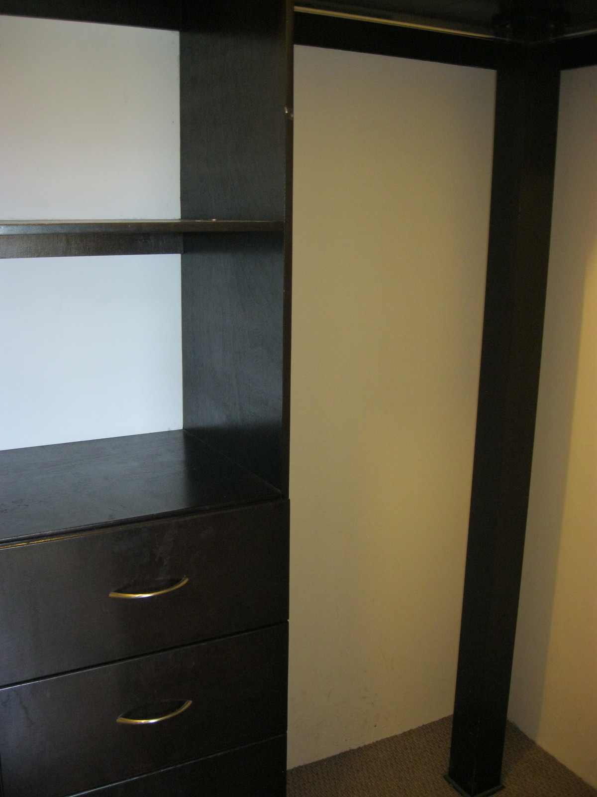 34 de 43: Walkin closet