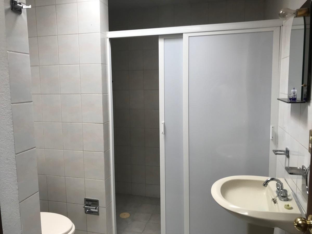 13 de 21: Casa en renta en San Javier - nueva era bienes raices