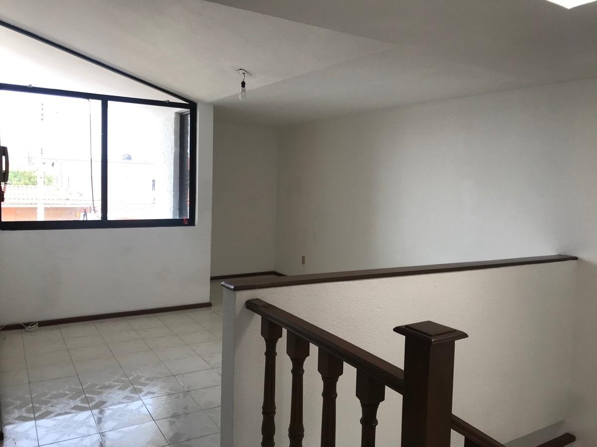 17 de 21: Casa en renta en San Javier - nueva era bienes raices