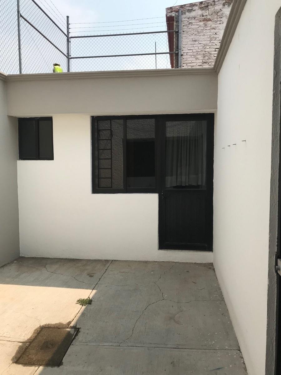 21 de 21: Casa en renta en San Javier - nueva era bienes raices