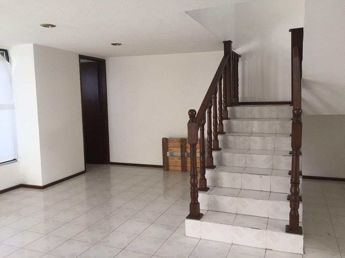 9 de 21: Casa en renta en San Javier - nueva era bienes raices