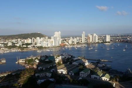 Medium eb ap2361