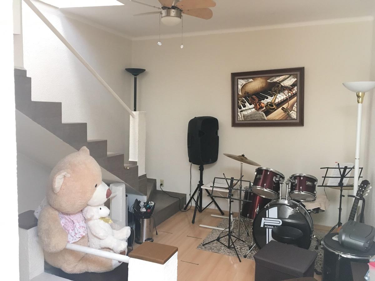 8 de 8: Family Room