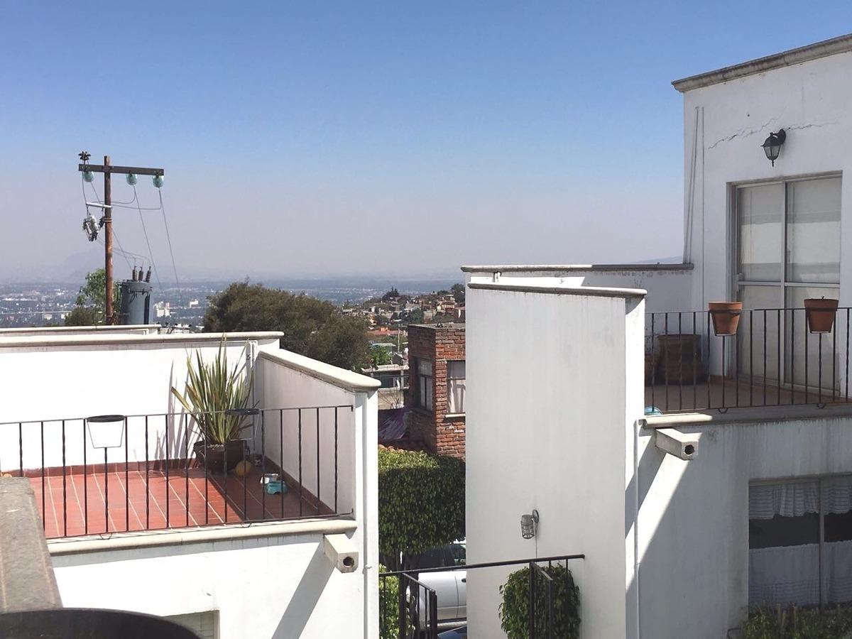 16 de 16: Vista Panoramica