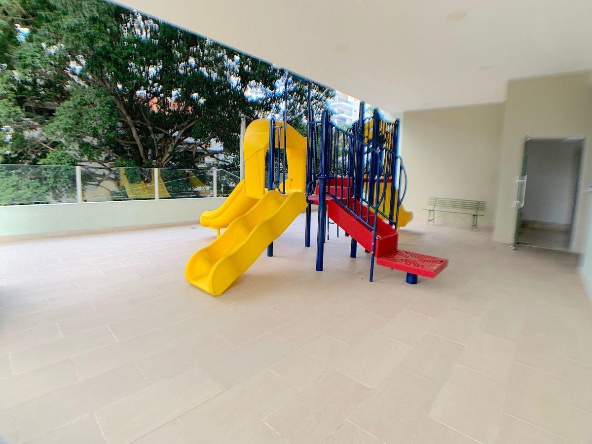16 de 18: Area para niños