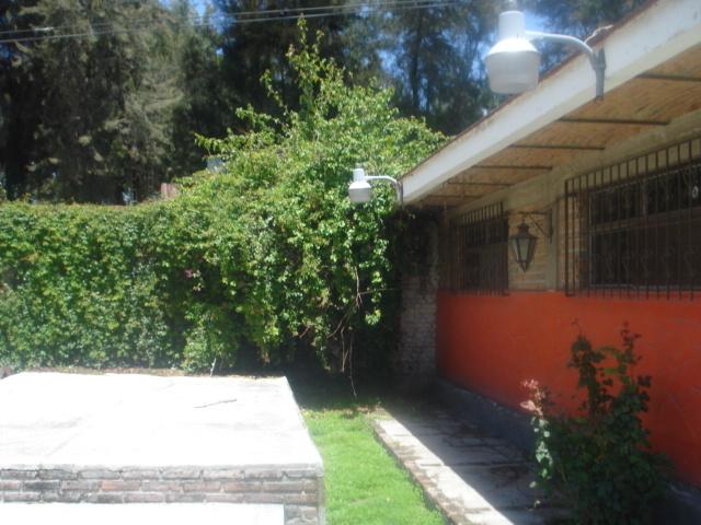 16 de 25: Jardin casa