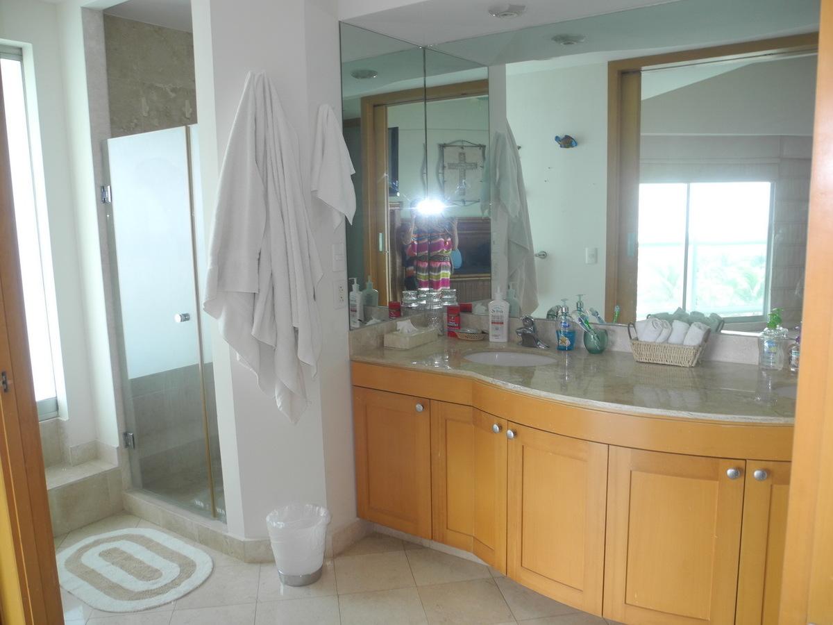 10 de 20: Baño principal