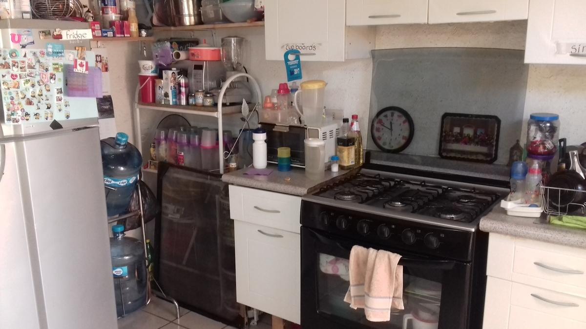 5 de 13: cocina