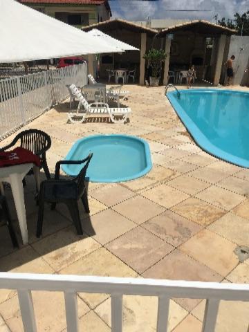 17 de 20: área de laser piscina adulto e infantil