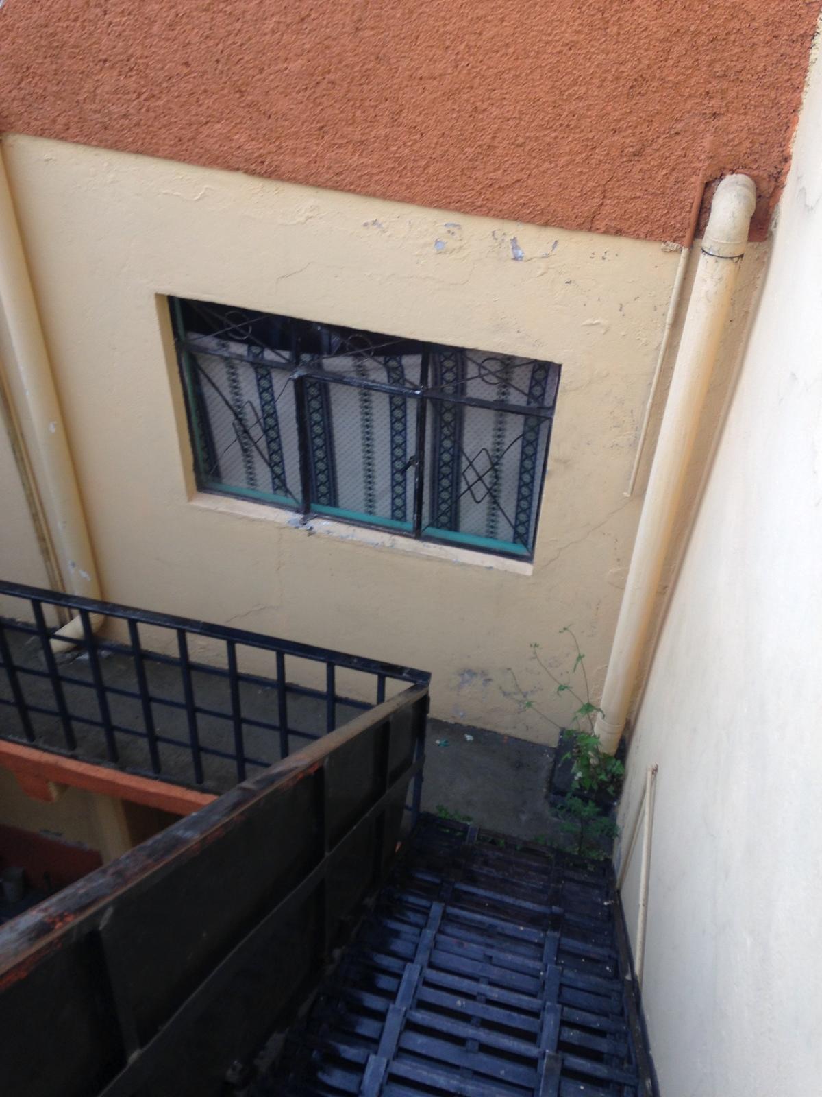 1 de 12: Escaleras