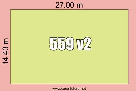 EB-AS5011