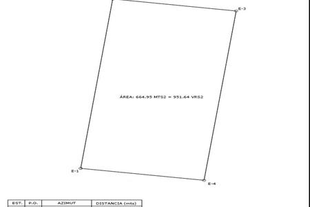 EB-AS6096