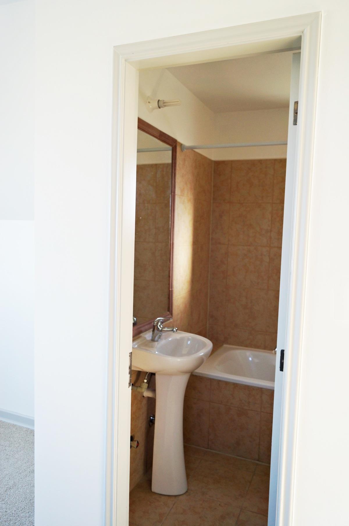 39 de 47: Vista del Baño en Suite del Dormitorio Principal