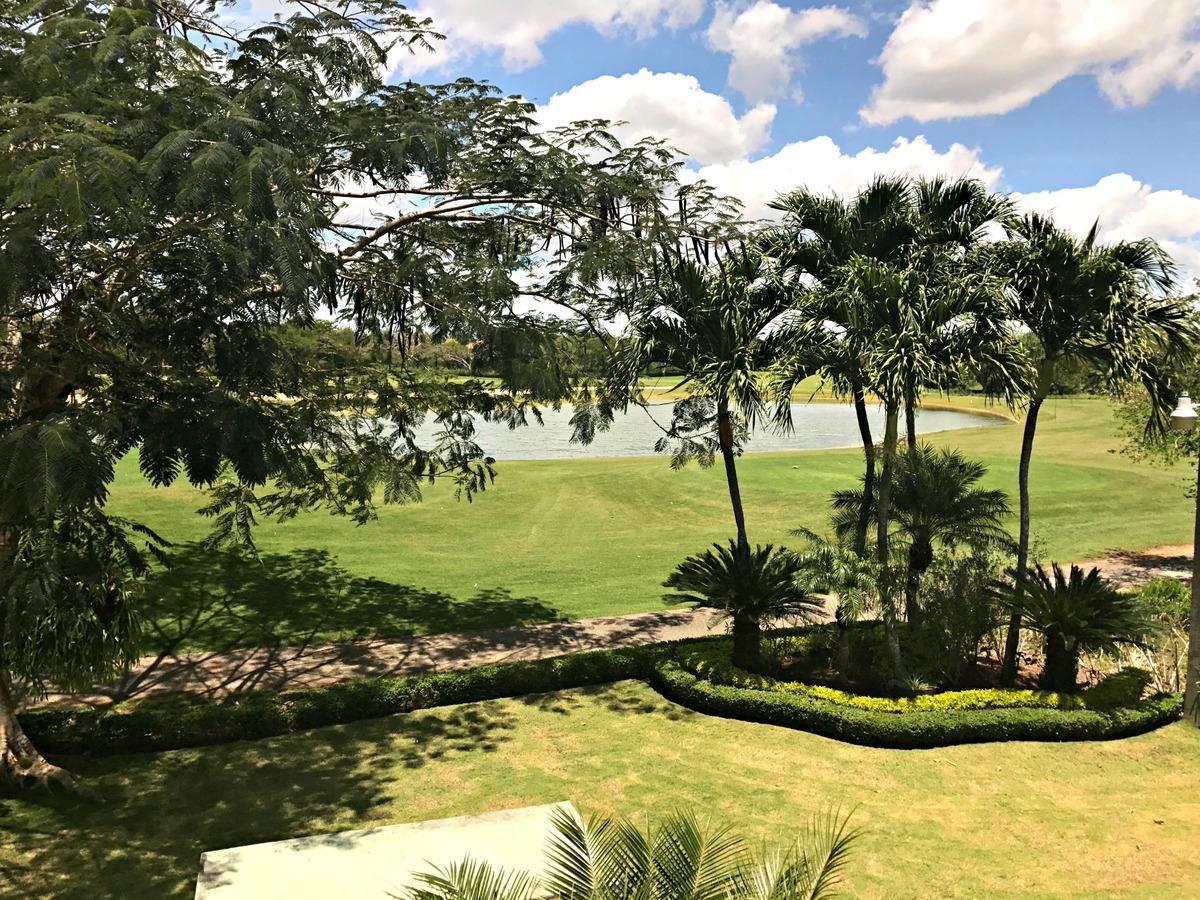 17 de 42: Vista desde Habitacion Principal