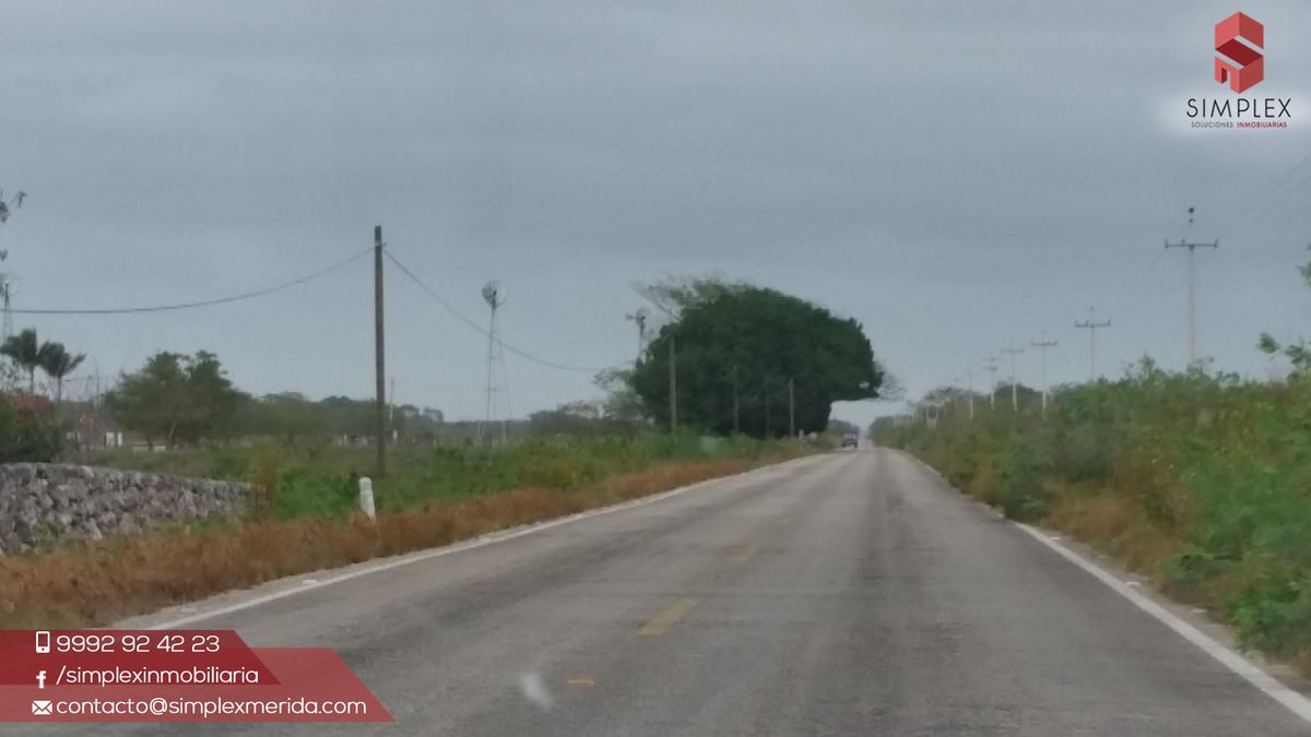 5 de 10: Carretera
