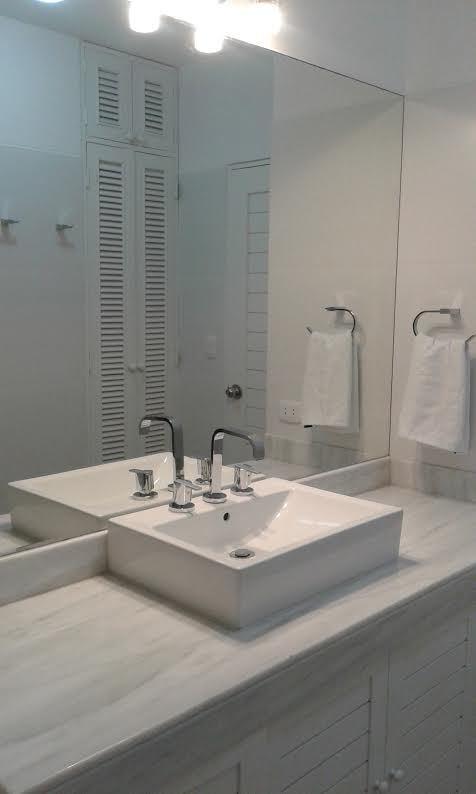 18 de 25: Baño 2