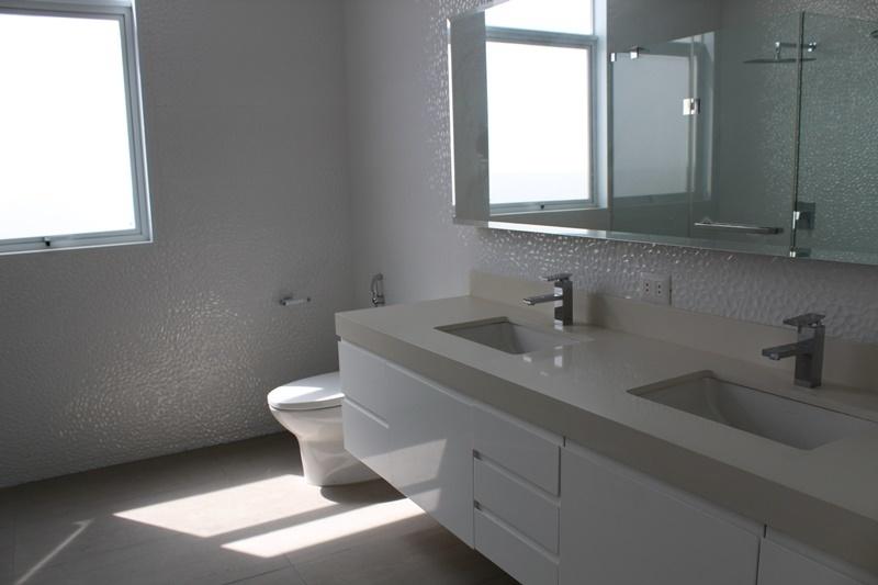 8 de 16: Baño Principal
