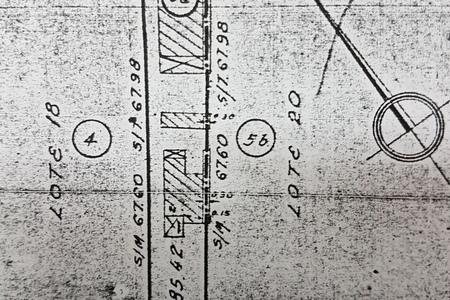EB-AT8177
