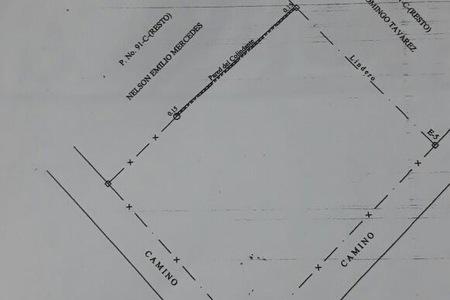Medium eb au6128