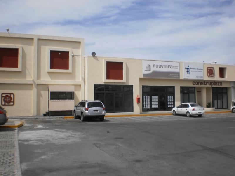 2 de 4: Pachuca, local en renta céntrico 2