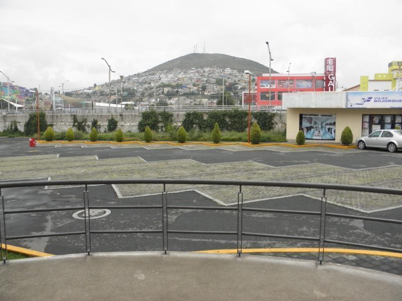 7 de 7: Local en renta, céntrico, Pachuca 7