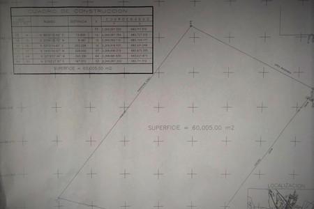 Medium eb au7597