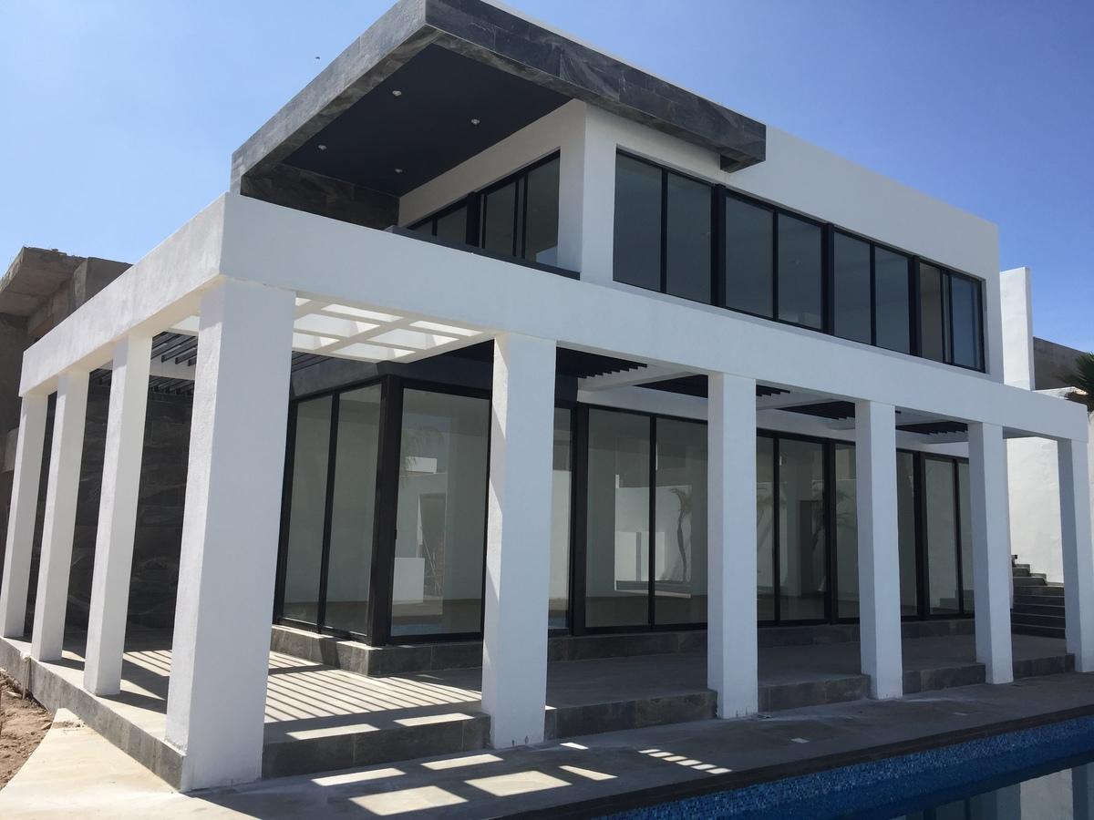 Proyecto altania residencial casa nueva en privada for Proyectos casas nueva