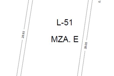 Medium eb au9384