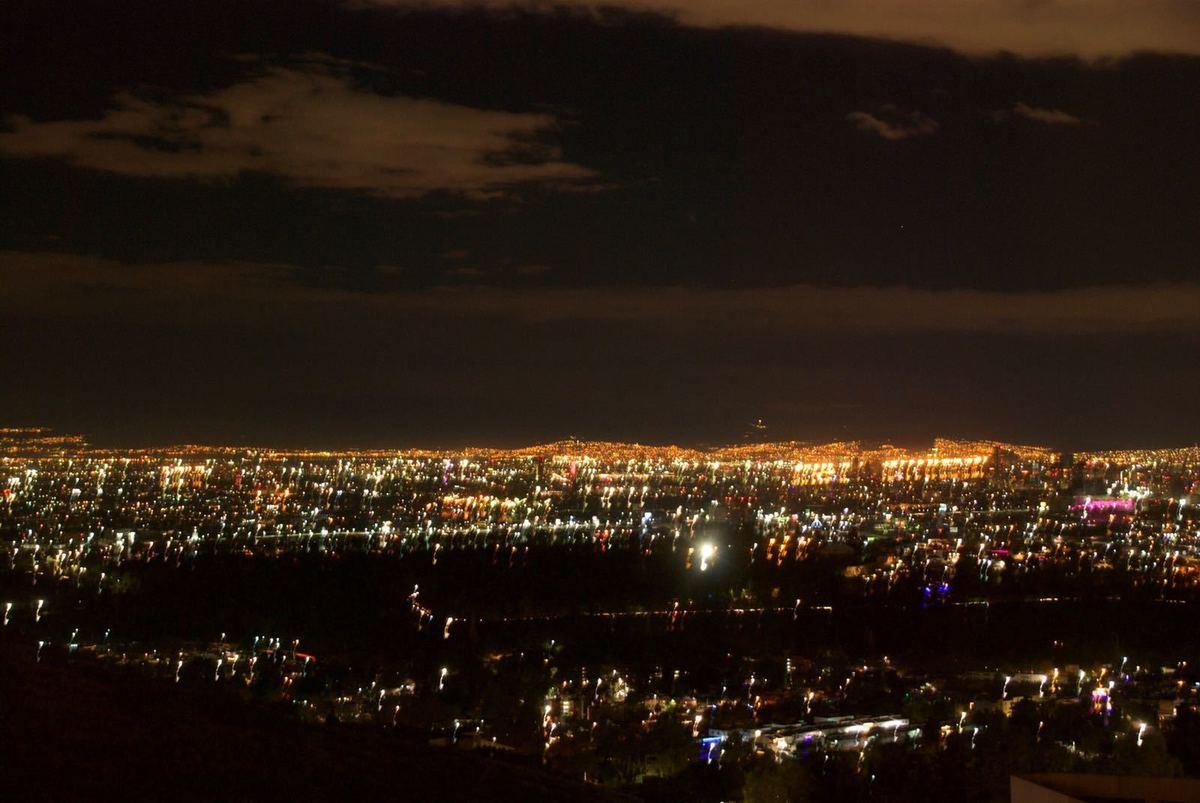 17 de 19: Vista Ciudad