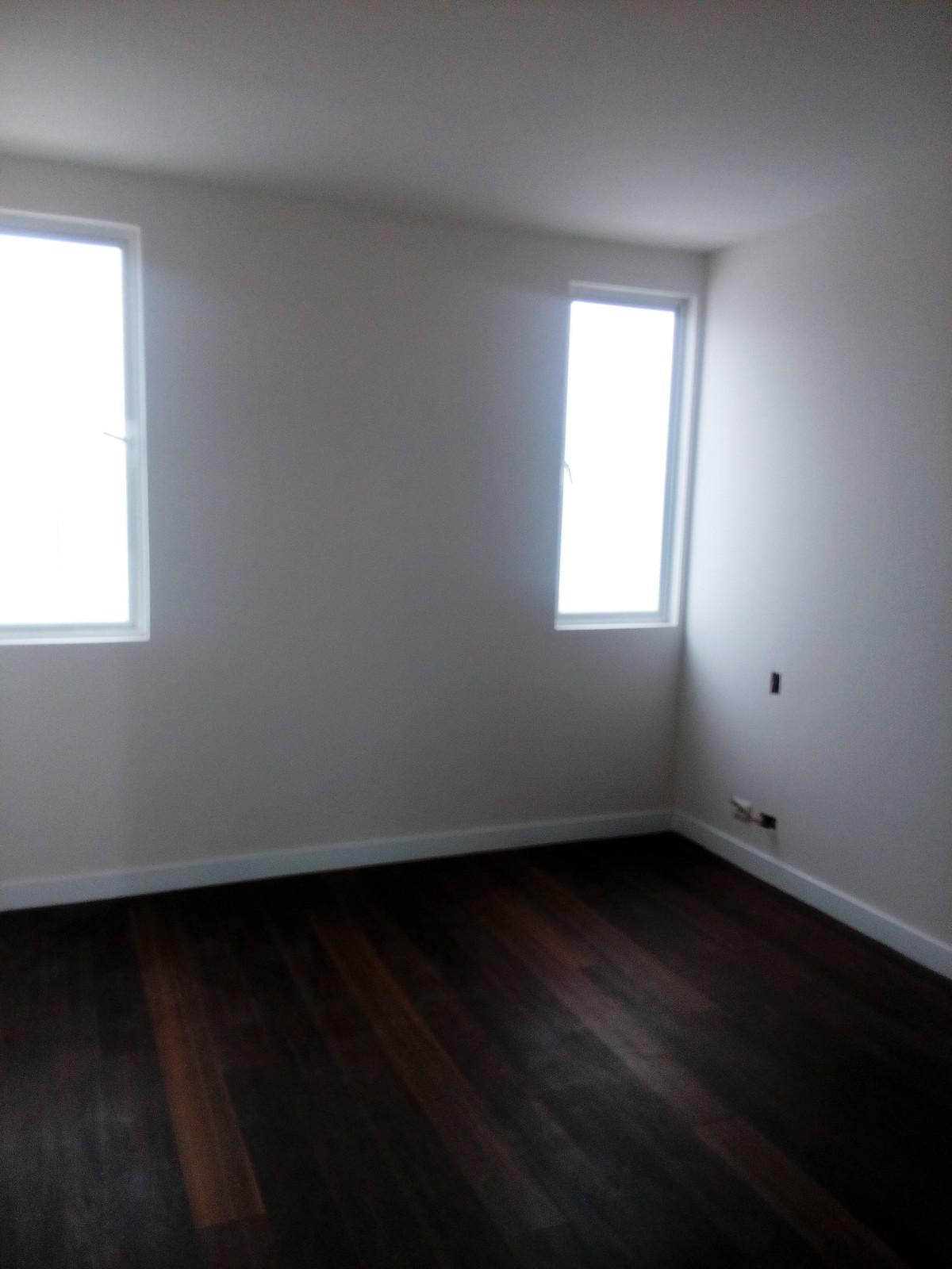 18 de 20: Tercer dormitorio con baño incorporado en segundo nivel