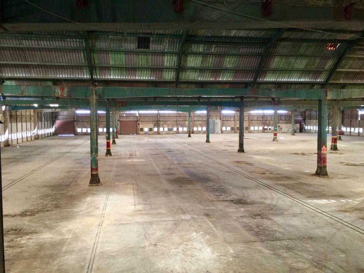19 de 19: Bodega en Renta en Mérida, Yucatán, Chichen Realty