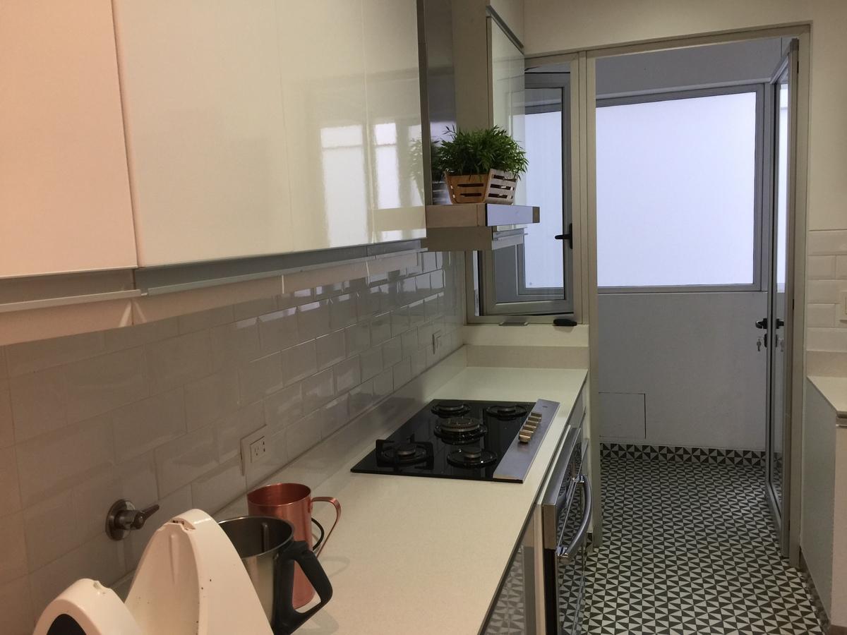 6 de 22: Cocina