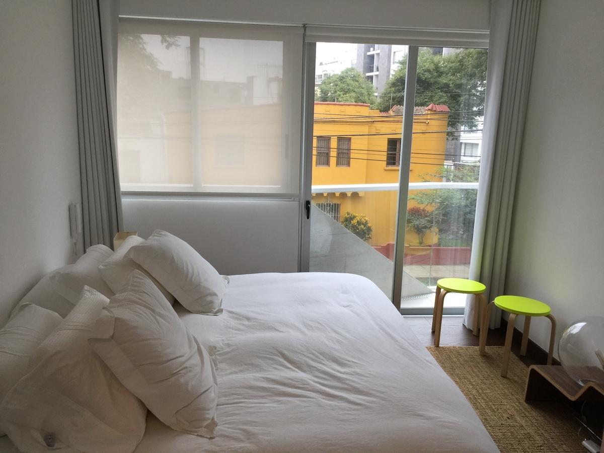 9 de 22: Dormitorio Principal