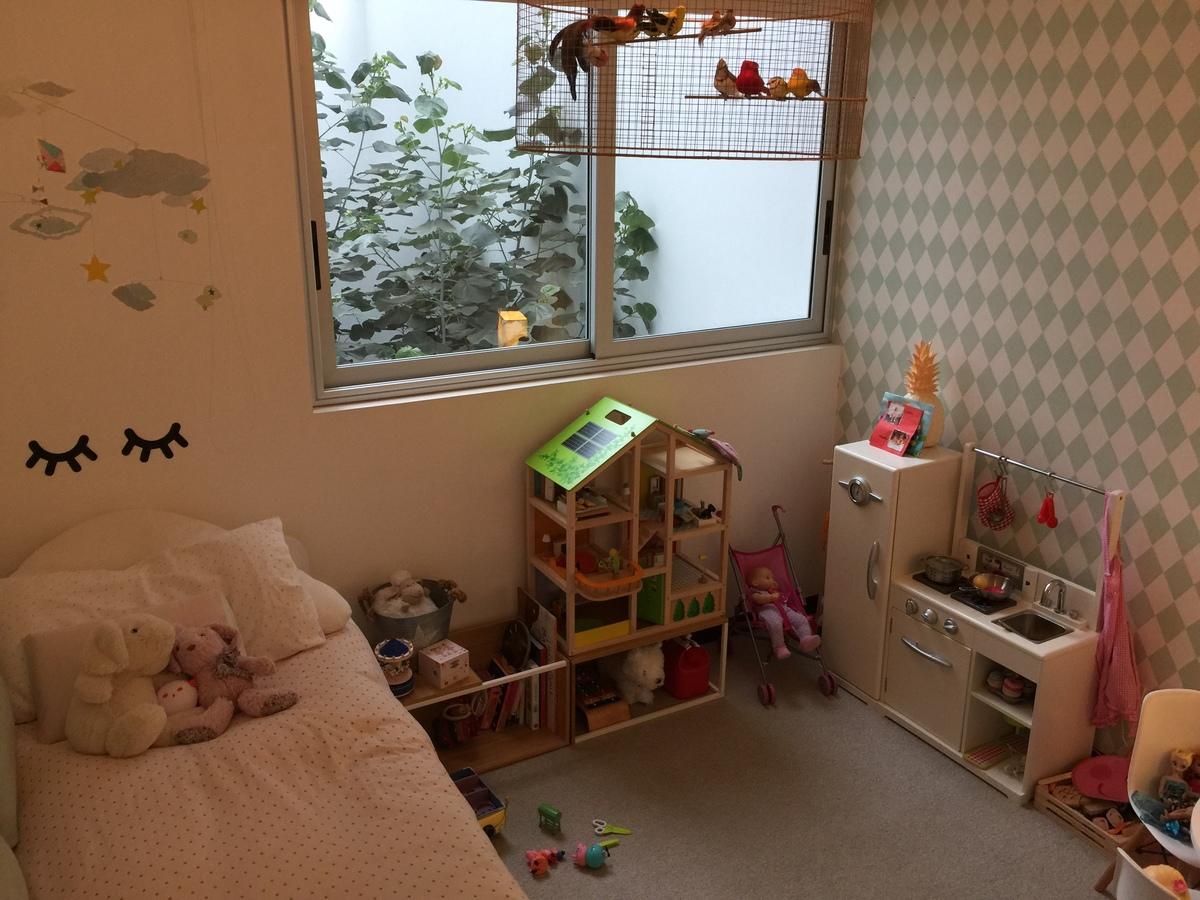 12 de 22: Dormitorio secundario 1