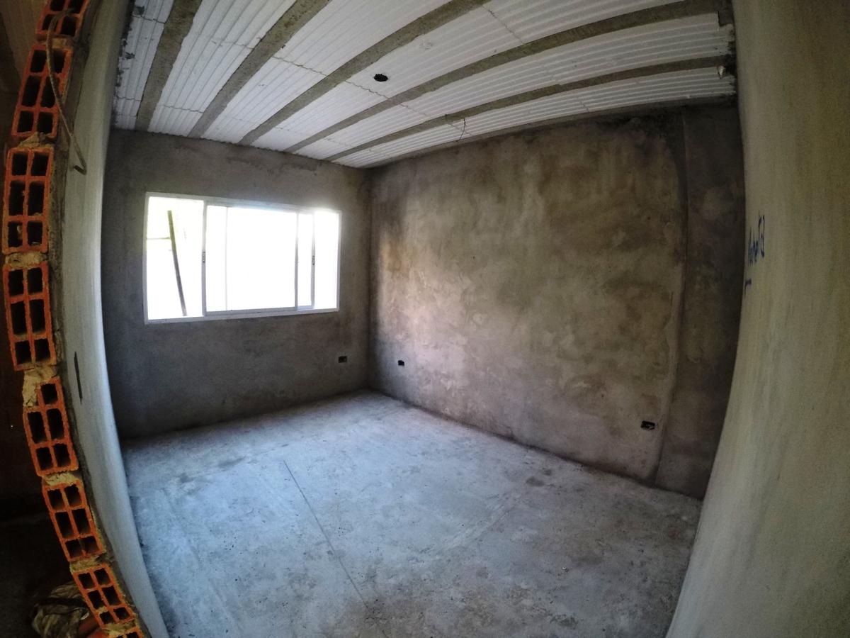 4 de 8: Dormitorio Casas de España San Miguel