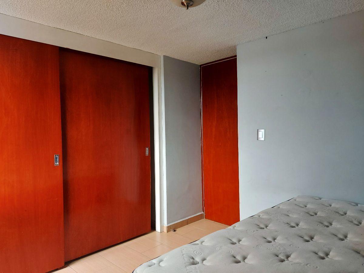 11 de 22: closet recamara principal