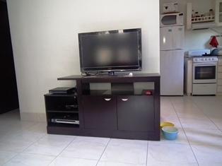 13 of 13: Area de TV