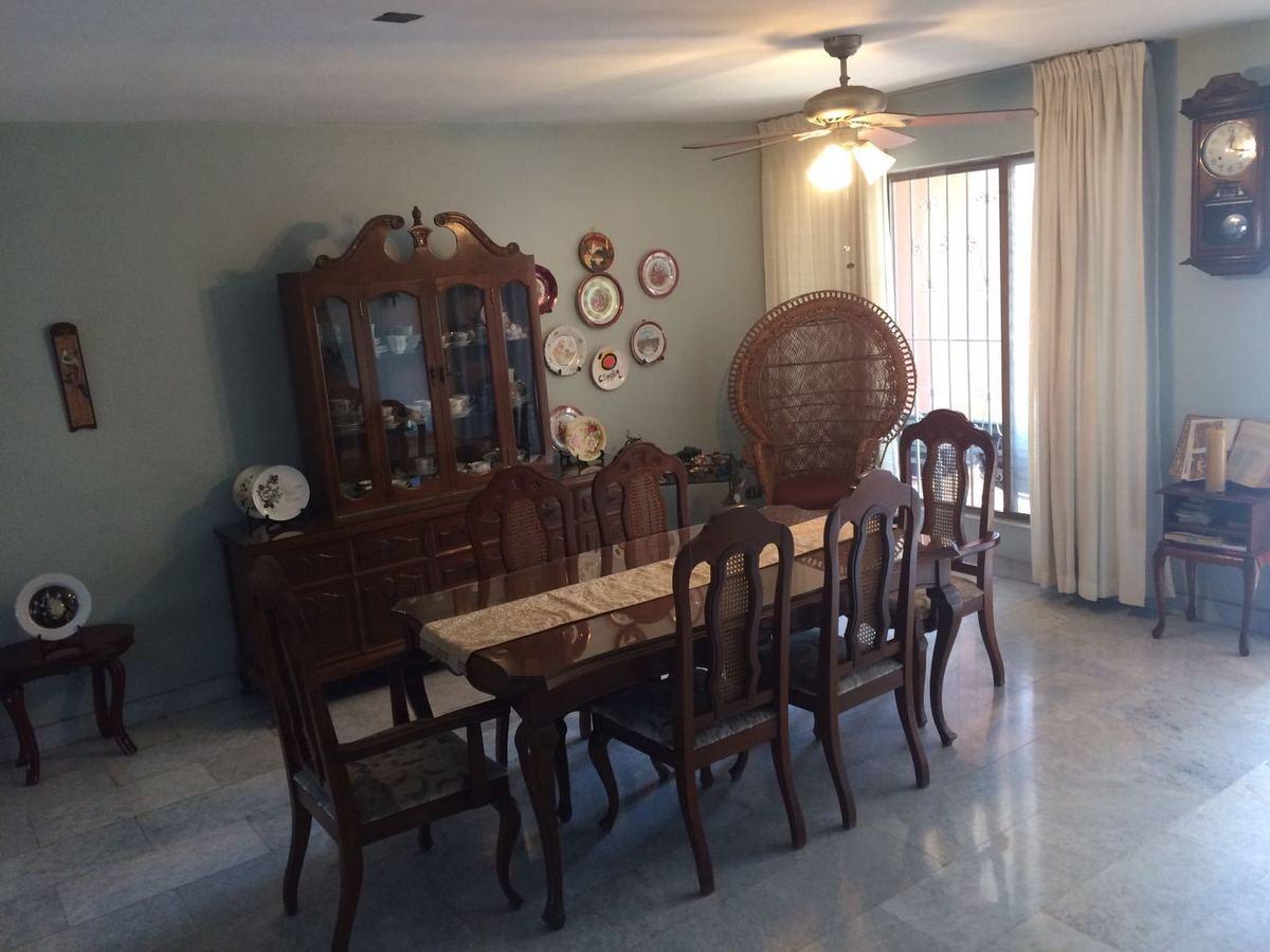 Casa En Venta Sin Muebles # Muebles Mazatlan Sinaloa