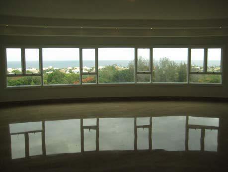 14 de 18: Vista del Gran Salon principal
