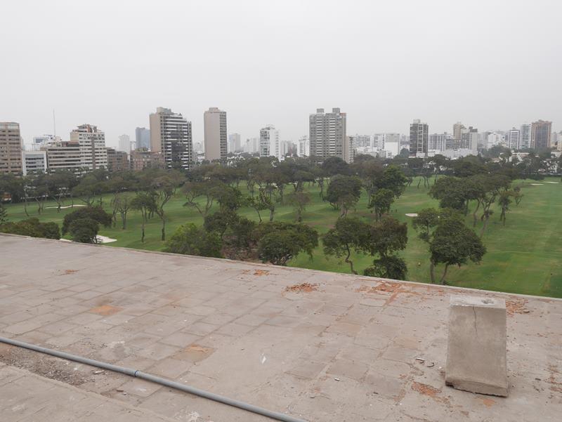 25 de 36: Aires que pueden ser construidos...terraza!