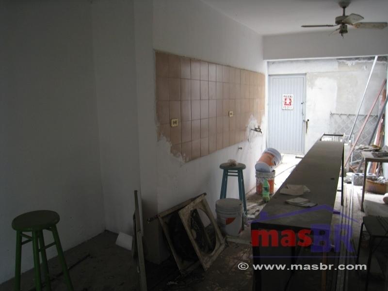 4 de 9: Interior