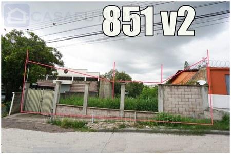 EB-AW2568