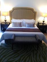 5 de 19: Comfortable Bedrooms
