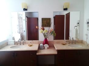 6 de 19: Nice Bathrooms
