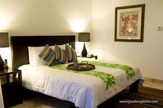 7 de 19: Beautiful Bedrooms