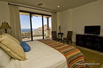 8 de 19: Bedrooms with nice views