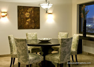 13 de 19: Dinning Room
