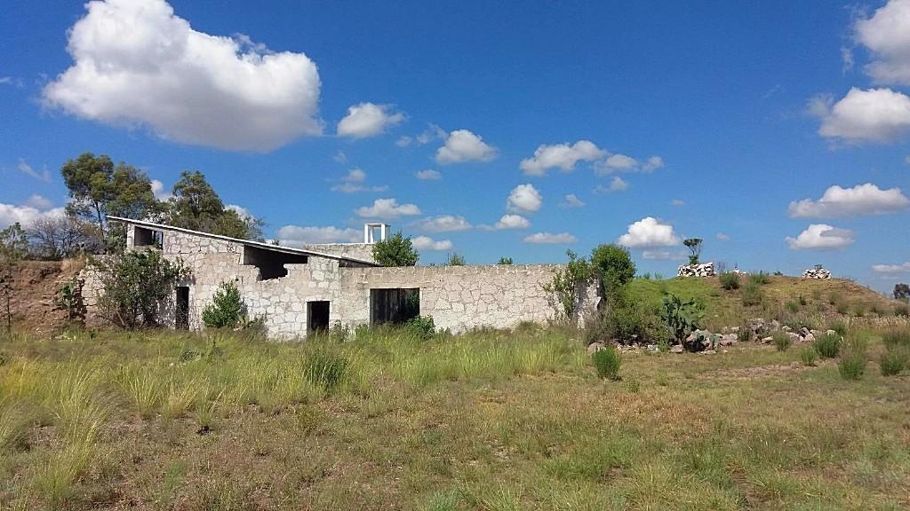 2 de 12: Casa en Parte al ta del Rancho