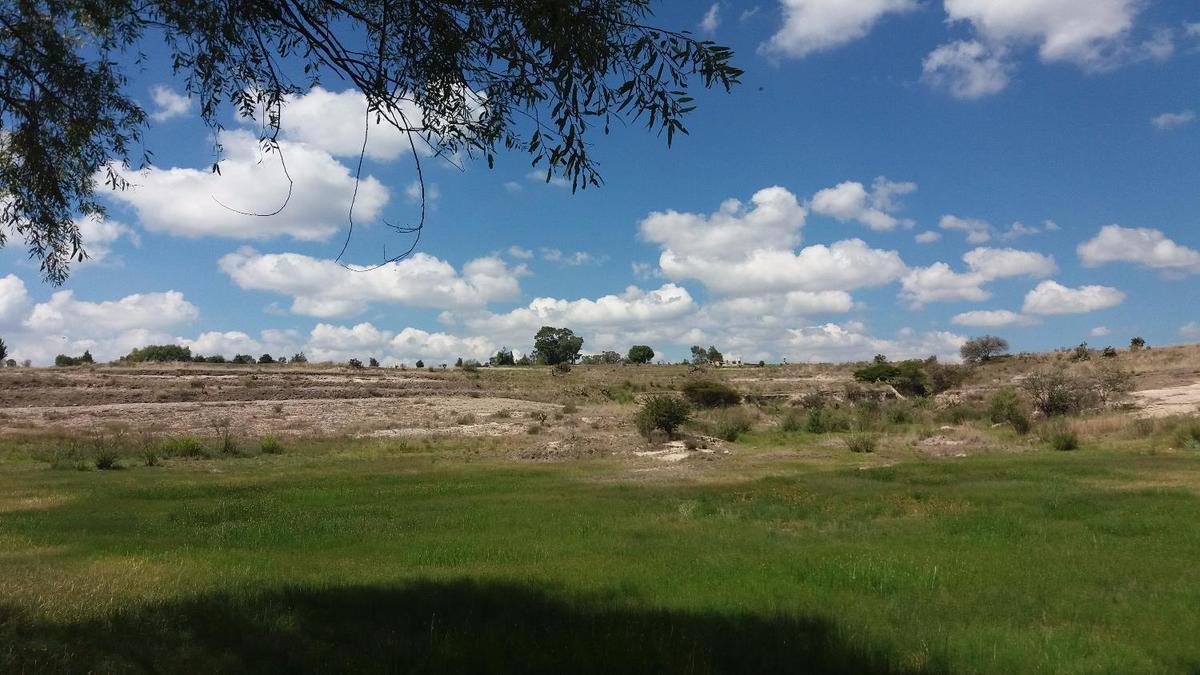 9 de 12: Vista desde bordo en punta extrema del Rancho