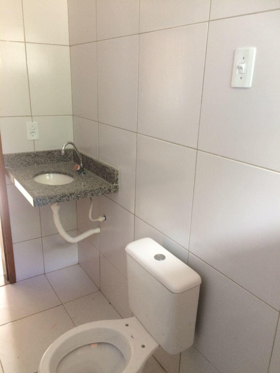 9 de 14: banheiro